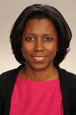 Stephanie Boddie